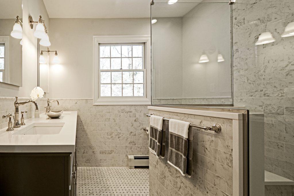 Long Island Contractor Irwin Contracting Long Island Builder Adorable Bathroom Remodeling Long Island Interior