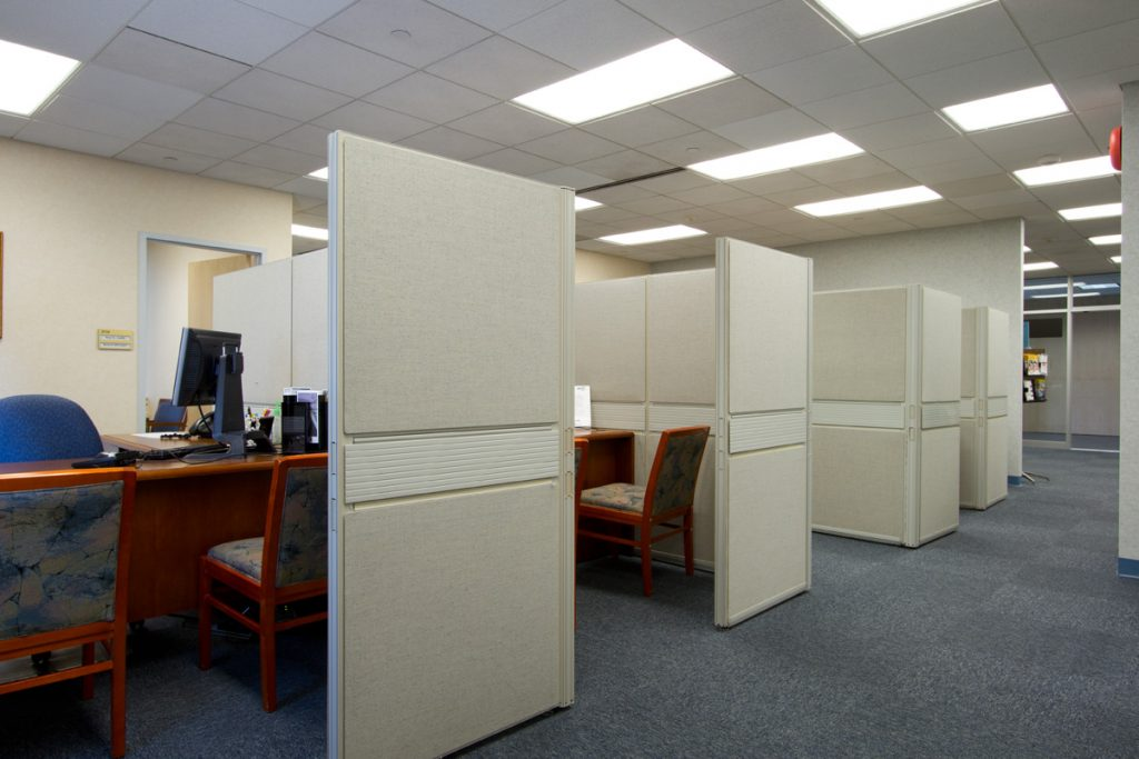 Office interiors photos Impressive Office Interiors Long Island Contractor Irwin Contracting Office Interiors Irwin